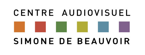 Centre audiovisuel Simone de Beauvoir